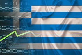 ΟΟΣΑ: Οι προτάσεις για την αντιμετώπιση προβλημάτων της ελληνικής οικονομίας και κοινωνίας