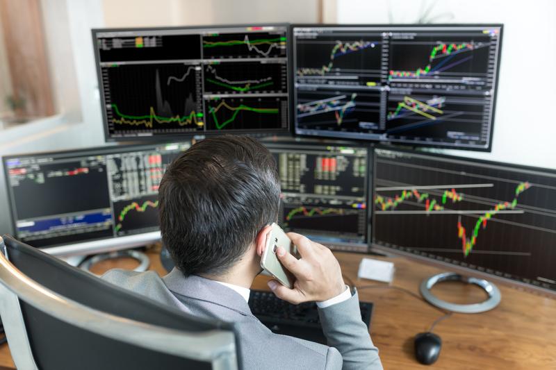 ΟΠΑΠ: Προχωρά σε εταιρικό ομόλογο ύψους 200 εκατ. ευρώ
