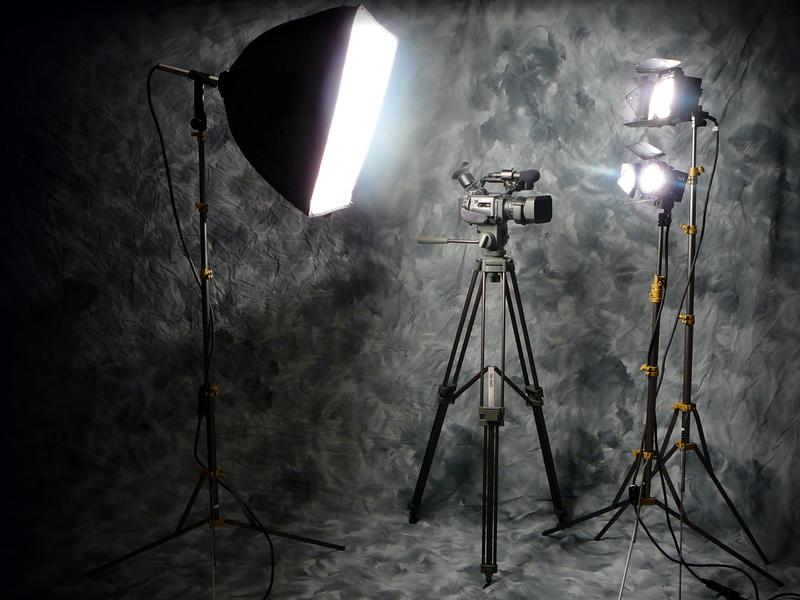 Οπτικοακουστικά έργα και κίνητρα ενίσχυσης του ΚΦΕ - Νέα εγκύκλιος της ΑΑΔΕ με παραδείγματα εφαρμογής