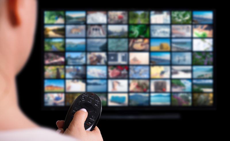 Τροποποιείται το επίμαχο άρθρο 8 του νομοσχεδίου για τα οπτικοακουστικά μέσα