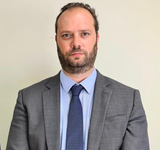 Υπ. Ανάπτυξης: Νέος Γενικός Γραμματέας Ιδιωτικών Επενδύσεων και Σ.Δ.Ι.Τ. ο δικηγόρος, κ. Ορέστης Καβαλάκης