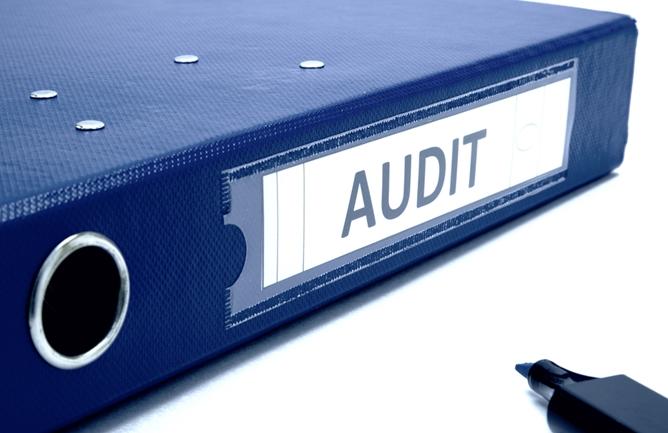 Κατατέθηκε το νομοσχέδιο για τον υποχρεωτικό έλεγχο των χρηματοοικονομικών καταστάσεων - Τα κύρια σημεία του νομοσχεδίου