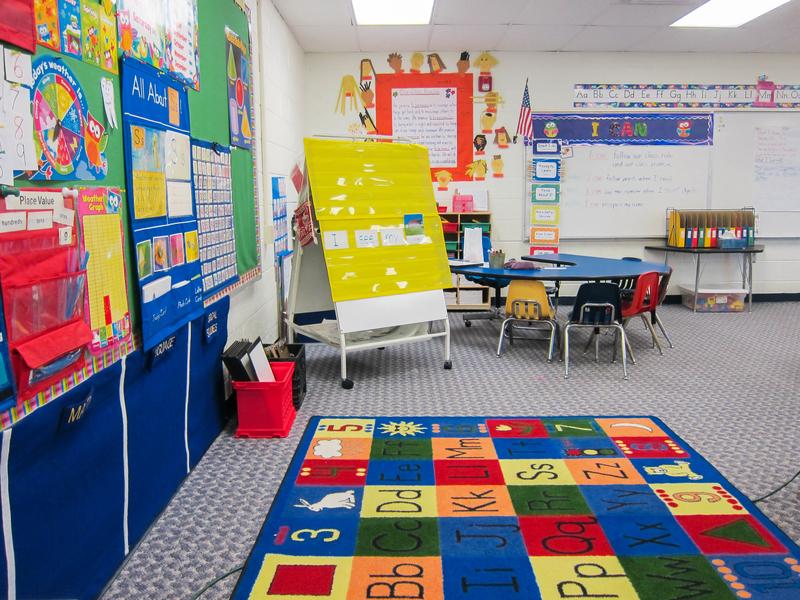 Παιδικοί Σταθμοί 2019-2020: Διευκρίνιση για τη χορήγηση voucher στους διαμένοντες στους Δήμους που εφαρμόζεται η δίχρονη προσχολική εκπαίδευση