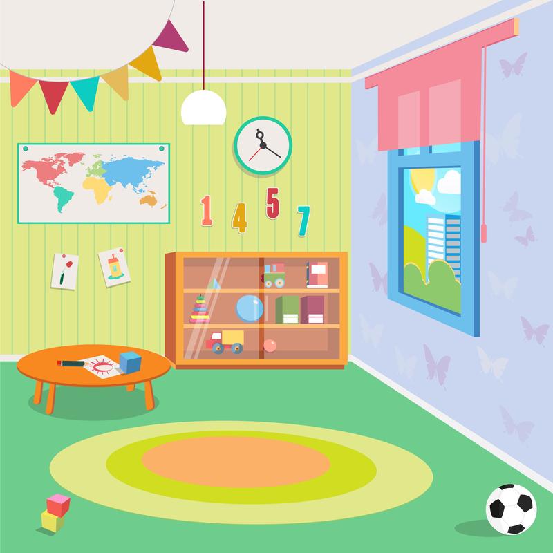 Παιδικοί Σταθμοί: Διευκρινίσεις για τη συνέχιση χρηματοδότησης στο πλαίσιο της δράσης Εναρμόνιση Οικογενειακής και Επαγγελματικής ζωής