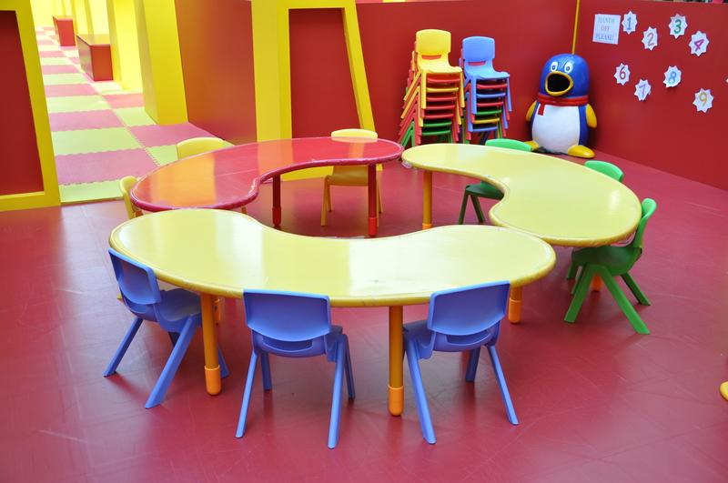 Να δοθεί άμεση λύση στο πρόβλημα υποβολής αιτήσεων για εγγραφές στους παιδικούς σταθμούς ζητούν με Αναφορά τους 34 βουλευτές του ΣΥΡΙΖΑ-Προοδευτική Συμμαχία