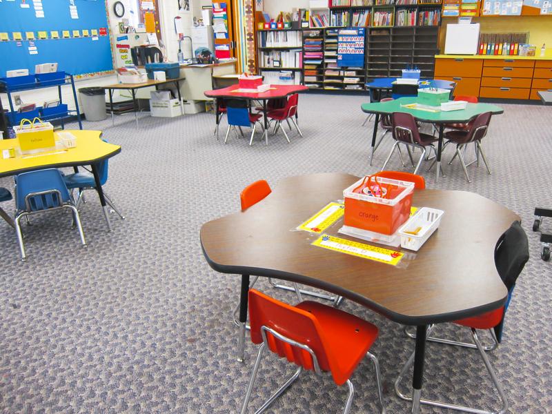 Παράταση προθεσμιών για αδειοδοτήσεις δημοτικών παιδικών σταθμών
