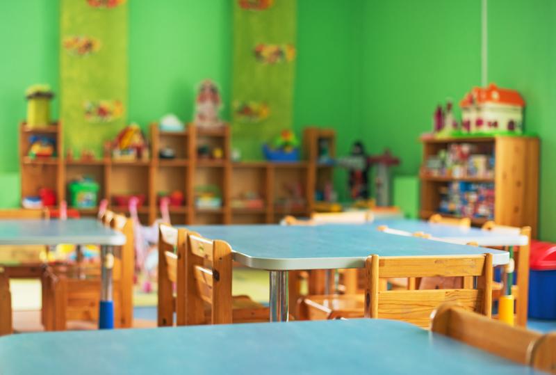 Τροπολογία - Πρόγραμμα «Σχολικά Γεύματα»