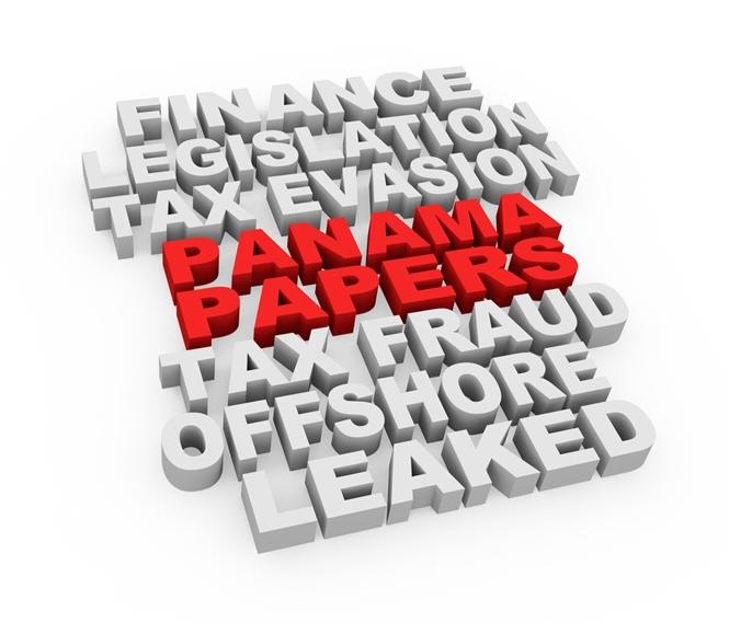 Τι είπαν οι δημοσιογράφοι των panama papers στο Ε.Κ. - Ενεργός ο ρόλος των τραπεζών στην φοροαποφυγή