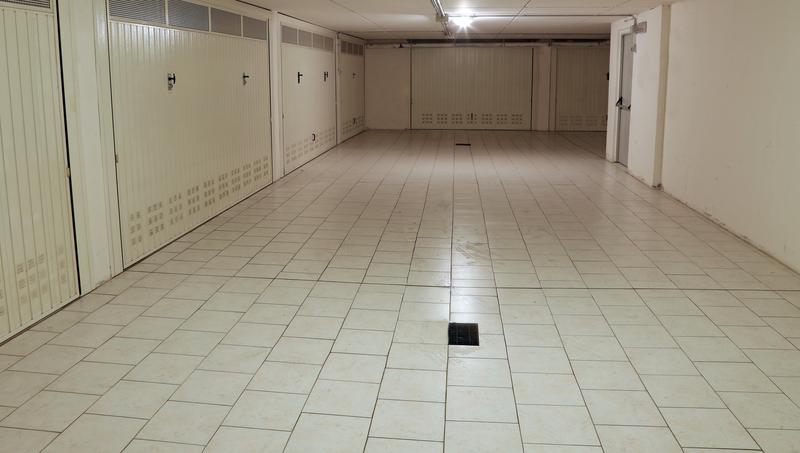 Οι θέσεις στάθμευσης στην πυλωτή, στο υπόγειο, στον ακάλυπτο χώρο. Τι ισχύει στο Ε9