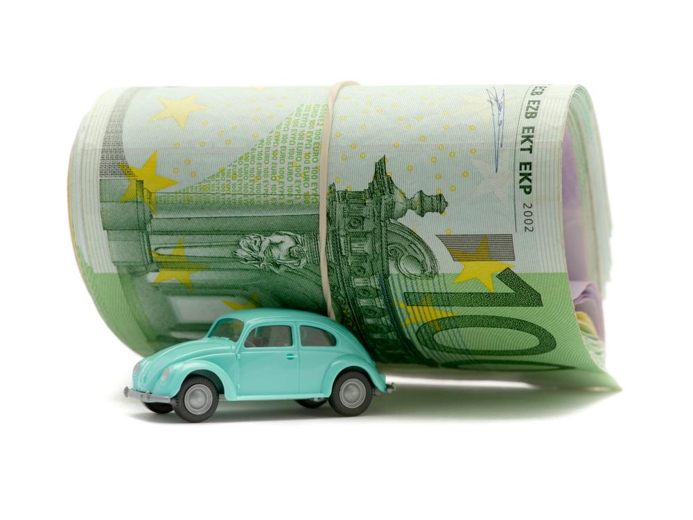 Εταιρικά αυτοκίνητα: Σημαντικές ελαφρύνσεις με το νέο νομοσχέδιο - Πίνακες