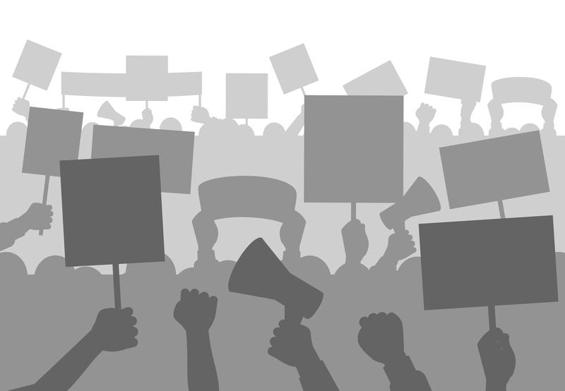 Ένωση Φοροτεχνικών Ελευθέρων Επαγγελματιών Ιωαννίνων: Συμμετοχή στη νέα αποχή από κάθε είδους ηλεκτρονική υποβολή
