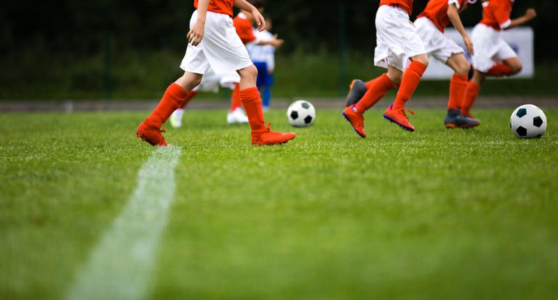 Στην καταγραφή των αθλητικών χώρων σε όλη τη χώρα προχωρά η ΚΕΔΕ και η ΓΓΑ