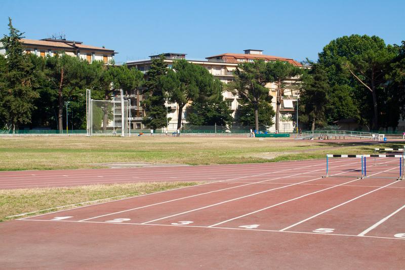Πλατφόρμα ΠΕΛΟΠΑΣ: Καταγραφή όλων των δημοσίων, δημοτικών και ιδιωτικών αθλητικών εγκαταστάσεων που ανήκουν σε ερασιτεχνικά αθλητικά σωματεία