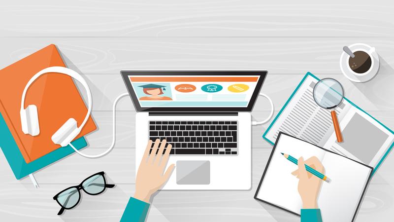 Περιφέρεια Αττικής: Ενεργοποιούνται σταδιακά άλλες 49 νέες ψηφιακές υπηρεσίες μέχρι το τέλος Ιανουαρίου 2021