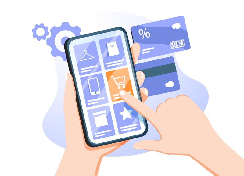 """Περιφέρεια Αττικής: Πάνω από 500 καταστήματα έχουν εγγραφεί στο """"agora delivery"""" για δωρεάν δημιουργία e-shop"""