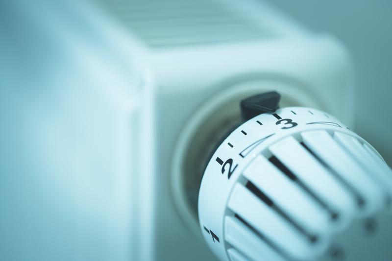 Επίδομα θέρμανσης: Μέχρι 20 Δεκεμβρίου οι αιτήσεις - Υπεγράφη η απόφαση