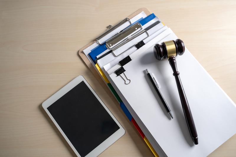 Ενιαίο Πιστοποιητικό Δικαστικής Φερεγγυότητας - Ενέργειες λήψης - Χρόνος ανάρτησης