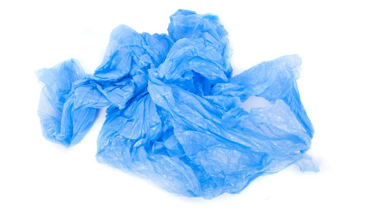 Απόσυρση πλαστικών μιας χρήσης - Έρχεται το νομοσχέδιο - Στόχος η εφαρμογή από τον Ιούλιο του 2021