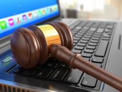 Εξυγίανση επιχειρήσεων: Πως θα λειτουργεί η πλατφόρμα για τη διεξαγωγή ηλεκτρονικής ψηφοφορίας μεταξύ των πιστωτών για την έγκριση σχεδίου συμφωνίας