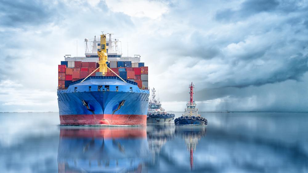 Τα πρόστιμα που επιβάλλονται κατά τη διαδικασία ηλεκτρονικής υποβολής δηλώσεων φόρου πλοίων πρώτης κατηγορίας του ν. 27/1975