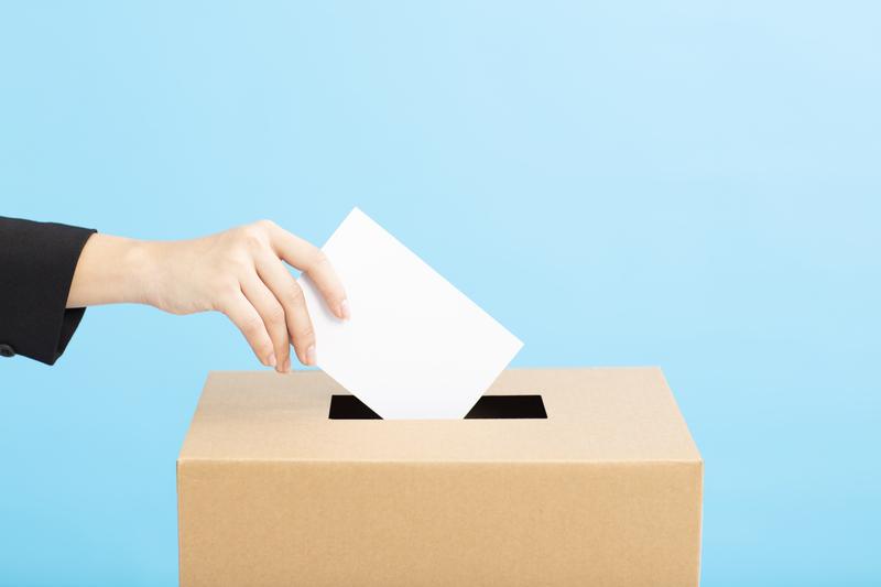 ΠΟΕ-ΔΟΥ: Ανακοίνωση για τις εκλογές ανάδειξης αιρετών εκπροσώπων των εργαζομένων στα Υπηρεσιακά Συμβούλια της ΑΑΔΕ και του Υπ. Οικονομικών