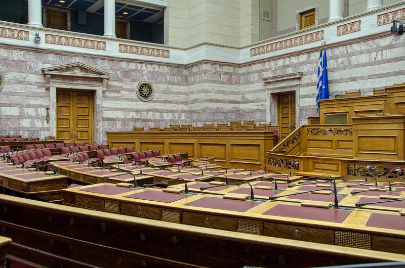 Εισήγηση του Προέδρου της ΠΟΦΕΕ στη συνεδρίαση της Διαρκούς Επιτροπής Οικονομικών Υποθέσεων της Βουλής (2 Ιουλίου 2020)