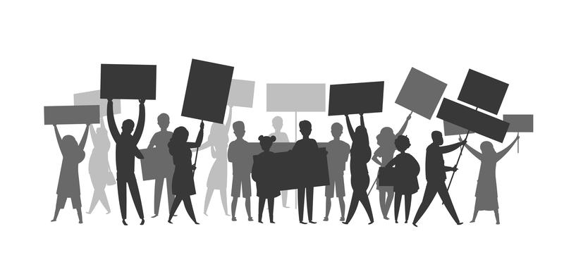 ΠΟΛ: Συμμετοχή στην 24ωρη απεργία την Τρίτη 18 Φεβρουαρίου