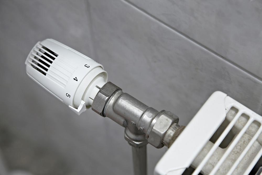Αποτέλεσμα εικόνας για κεντρική θέρμανση πολυκατοικιών