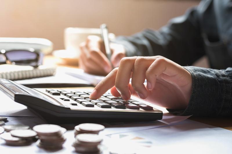 ΠΟΟΕΕΕ: Αίτημα παράτασης υποβολής φορολογικών δηλώσεων μέχρι 26 Αυγούστου