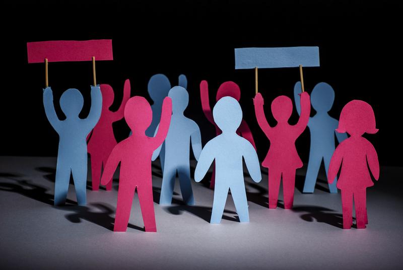 ΠΟΟΕΕΕ: Αποχή από την υποβολή των δηλώσεων νομικών προσώπων και νομικών οντοτήτων αποφάσισε το ΔΣ