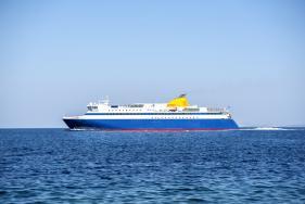 ΠΟΠΕΚ: Επανεκκίνηση του Μεταφορικού Ισοδύναμου και επέκταση σε 8 νησιά