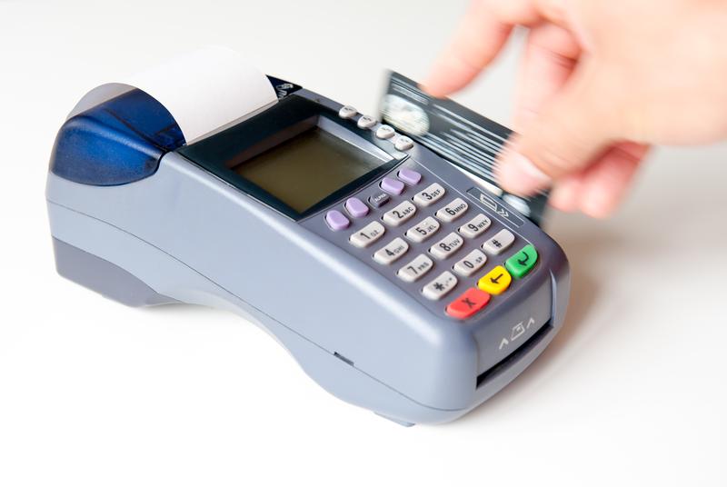 Επιχειρήσεις που δέχονται κάρτες πληρωμών: Ενημέρωση της ΕΕΤ για την ασφάλεια των συναλλαγών