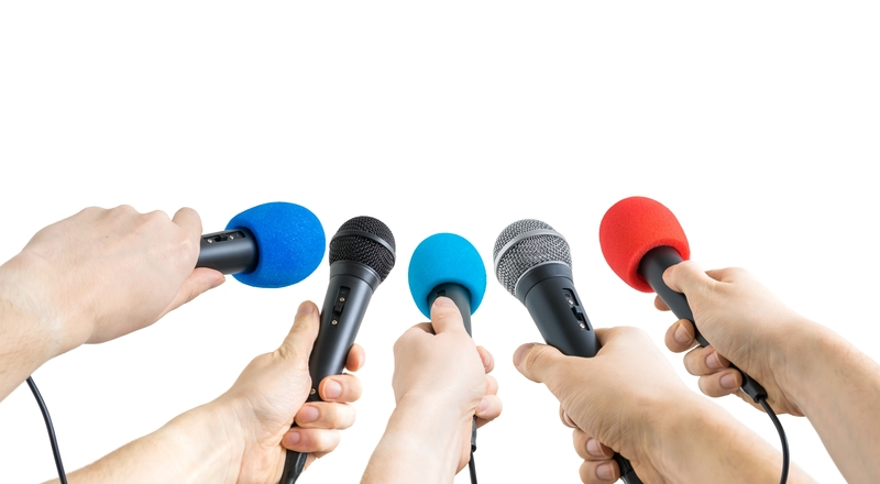 Ασφάλιση των απασχολούμενων στα πρακτορεία ειδήσεων και γραφεία τύπου και συντακτών υπαγόμενων στις ασφαλιστικές καλύψεις παροχών Αλληλοβοηθητικών Ταμείων
