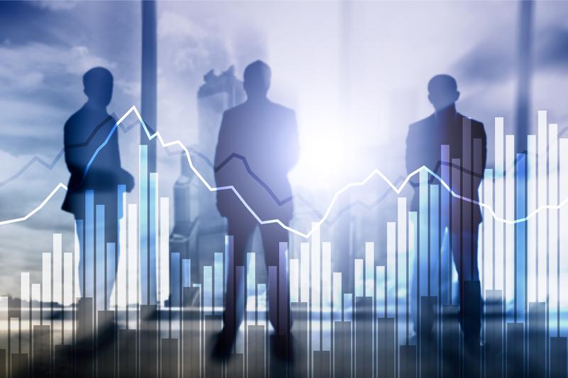 Στο πρώτο 10ήμερο του Ιουνίου οι αιτήσεις για το νέο καθεστώς «Επιχειρηματικότητα Πολύ Μικρών και Μικρών Επιχειρήσεων» - Παράταση υποβολών 3ου κύκλου του καθεστώτος «Γενική Επιχειρηματικότητα»