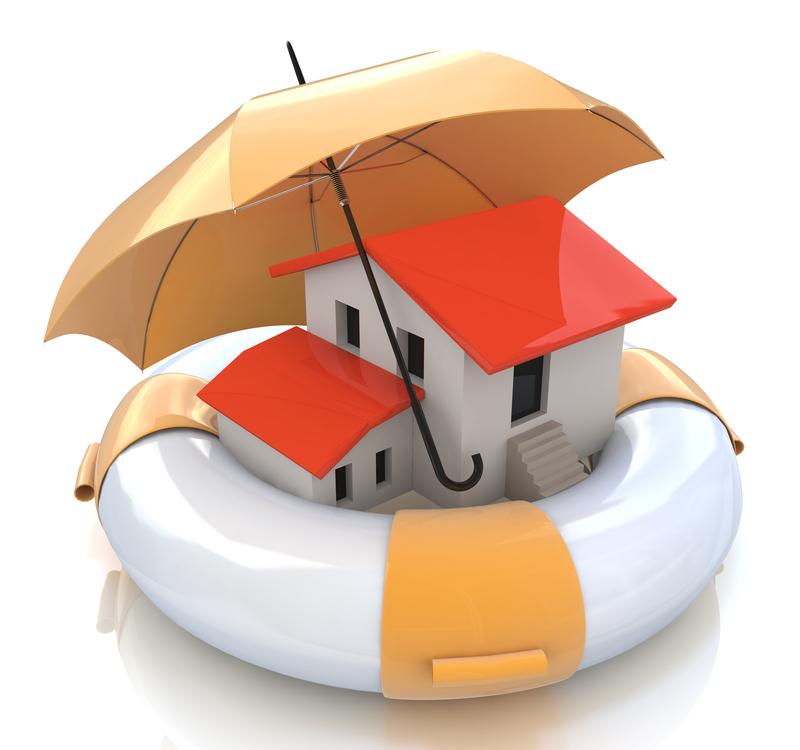 Παρατείνεται το υφιστάμενο πλαίσιο προστασίας της πρώτης κατοικίας για ακόμη τέσσερις μήνες