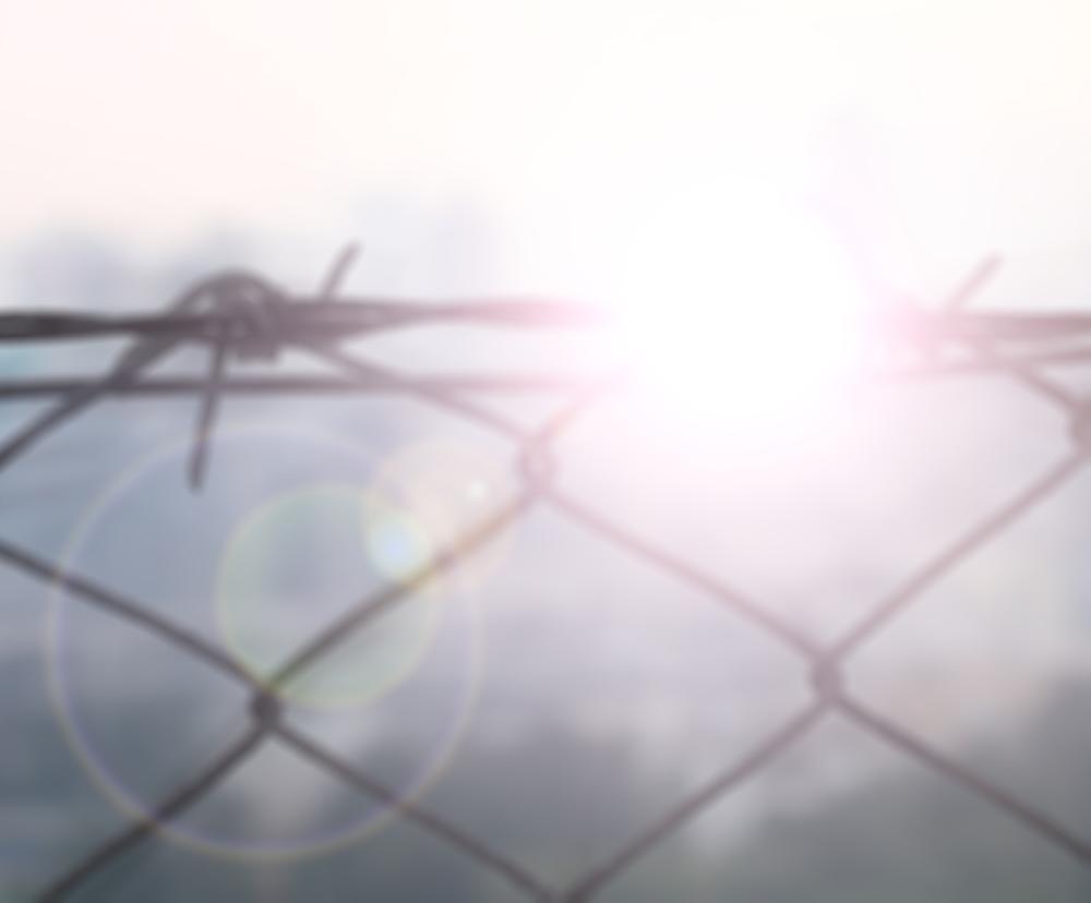 Απόδοση ΑΜΚΑ σε δικαιούχους διεθνούς προστασίας και αιτούντες άσυλο - Δελτίο Τύπου