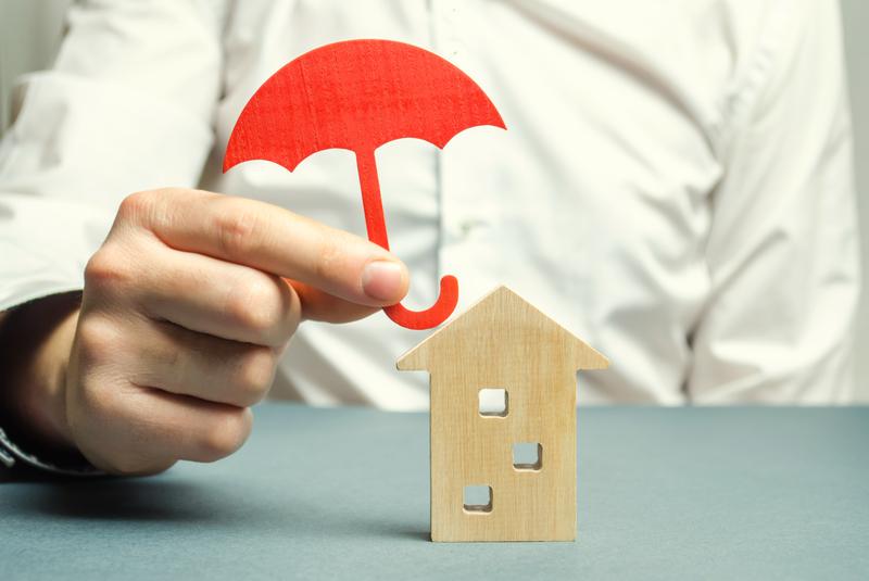 Τέλη Ιουνίου η λειτουργία της πλατφόρμας για την προστασία της πρώτης κατοικίας