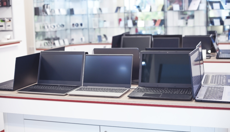 Voucher για laptops και tablets: Άνοιξε η πλατφόρμα για τους δικαιούχους