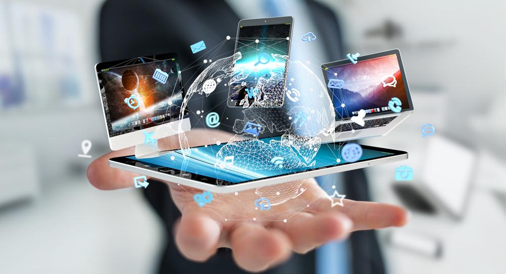 Η οδηγία που προτείνει η Ε.Ε. για τη φορολόγηση της ψηφιακής οικονομίας