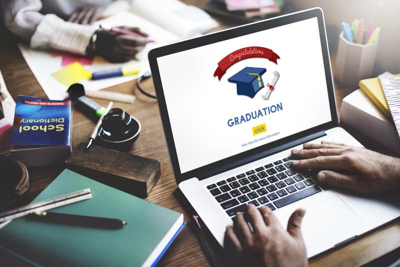 Ψηφιακοί τίτλοι σπουδών για αποφοίτους Γυμνασίων, Λυκείων και Επαγγελματικών Λυκείων μέσω του gov.gr