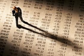 Επιστροφή μέσα στο 2021 στα προ πανδημίας επίπεδα για την ελληνική οικονομία με ανάπτυξη πάνω από 6% βλέπει ο Γιάννης Στουρνάρας