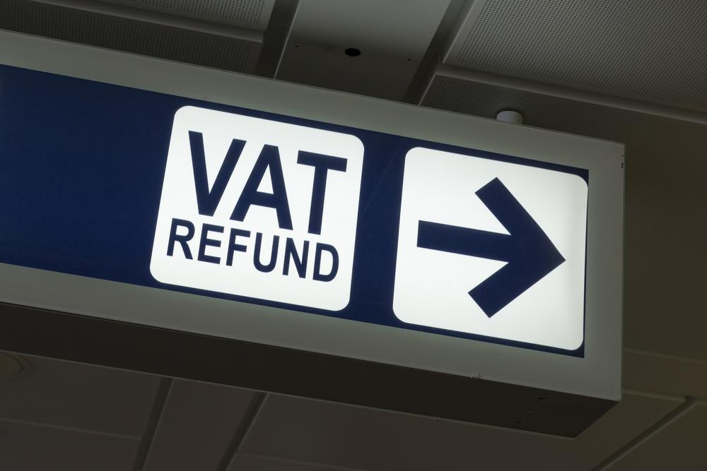 Σ.Β.Β.Ε.: Άμεση επιστροφή - συμψηφισμό Φ.Π.Α. για διαγραφείσες απαιτήσεις προμηθευτών της εταιρείας «Μαρινόπουλος ΑΕ»