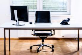 ΣΕΕΛΦΟΚ: Με προσωπικό ασφαλείας η λειτουργία των λογιστικών-φοροτεχνικών γραφείων το μήνα Αύγουστο