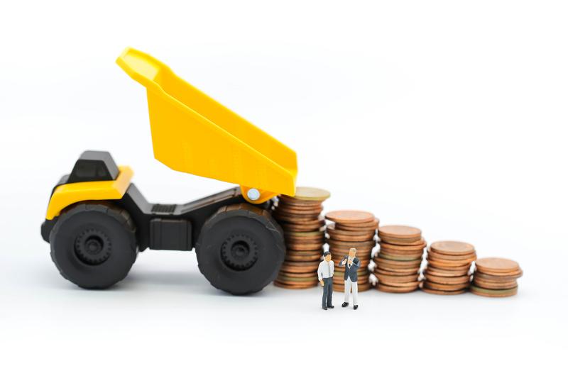Οικοδομικές επιχειρήσεις: Η αναστολή εφαρμογής ΦΠΑ στα ακίνητα και οι απαραίτητες διευκρινίσεις-λύσεις που πρέπει να δώσει το Υπ. Οικ.
