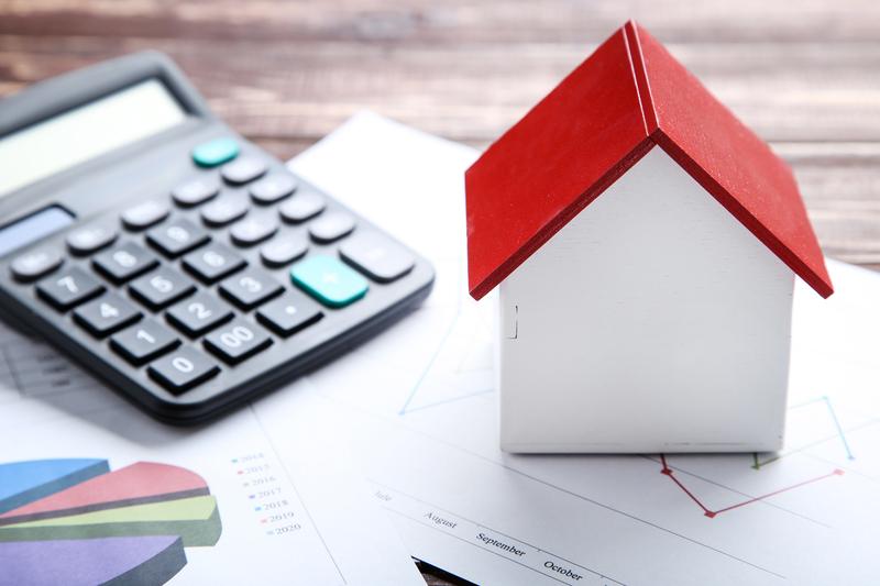 Προστασία πρώτης κατοικίας: Ολοκληρώθηκε η ηλεκτρονική διαδικασία πληρωμής της κρατικής επιδότησης