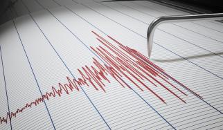 Τα μέτρα στήριξης από την Πολιτεία για το σεισμό στην Θεσσαλία