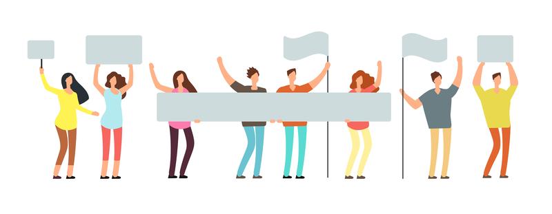 Σύλλογος Λογιστών Κέρκυρας: Αποχή στις 18 Ιουνίου - Καμία ηλεκτρονική υποβολή