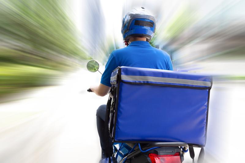 Υπ. Εργασίας: Τα αποτελέσματα ελέγχων του ΣΕΠΕ στους κλάδους delivery και courier (2020-2021)