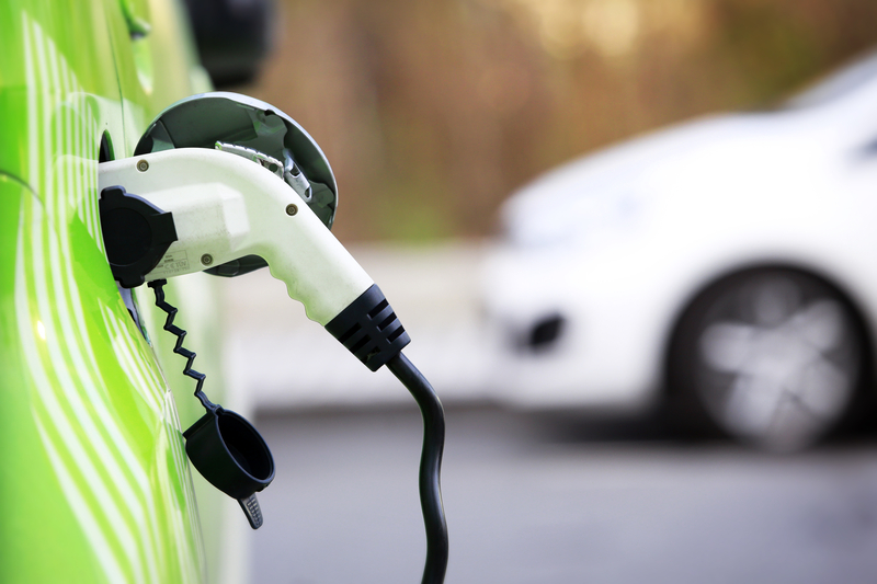 Τρίμηνη παράταση για την εκπόνηση Σχεδίων Φόρτισης Ηλεκτρικών Οχημάτων από τους Δήμους