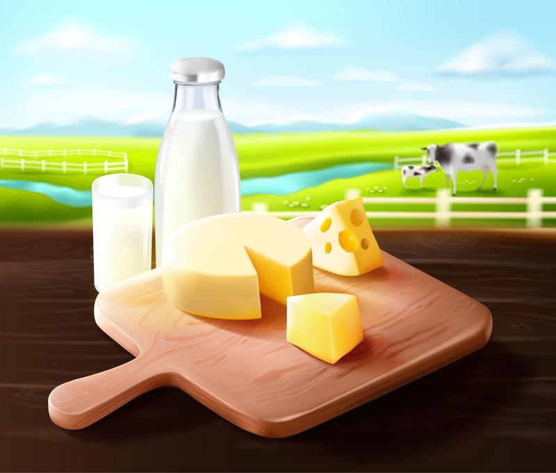 Αποτέλεσμα εικόνας για γάλα